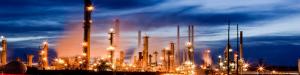 Pump Suppliers in Kuwait