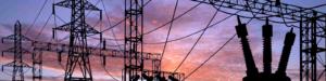 Renewable energy trading company in Kuwait