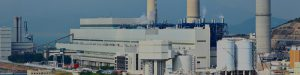 Engineering Trading Companies in Kuwait