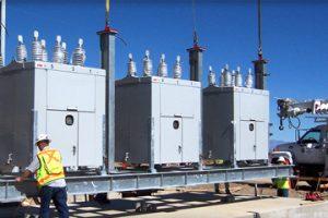 Gas Detectors in Kuwait