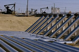 Chemical Injection Quills in Kuwait