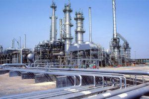 Solar Power System in Kuwait