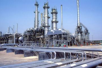 Ensiyaab Engineering Co | Engineering Trading Companies Kuwait
