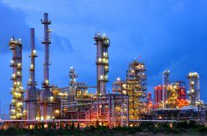 Positive displacement pump supplier in Kuwait